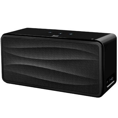 Divoom OnBeat-500 13 Watt Wireless Bluetooth Speaker iPhone 5S Galaxy S4, Note 3