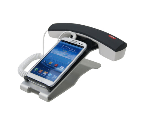 iClooly Phonestand Plus For InnoCaption
