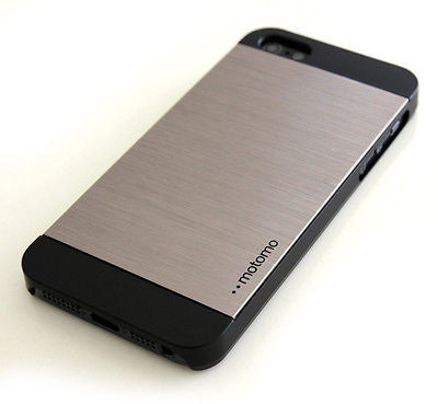 cyanics ino metal case for Apple iPhone 5S and iPhone 5