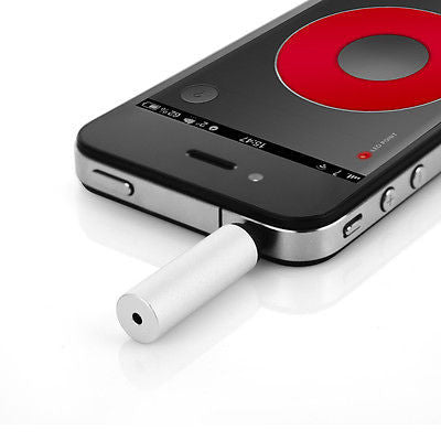 iphone laser pointer mobile laser pointer presentation remote for iphone 6 6 9706