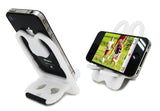 Rabbit Mini Portable Stand for iPhone, Samsung Galaxy, LG, Motorola and more