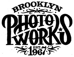 Brooklyn Photo Works Store