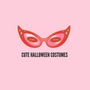 Really Cute Halloween Costumes