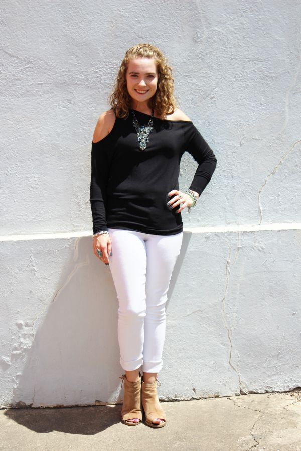 southerntrends4u top