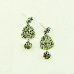 Ayala Bar Butterfly Wings Earrings