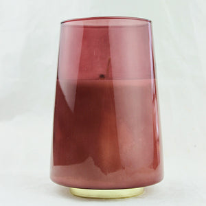Bon Bon Winsome Glass Candle