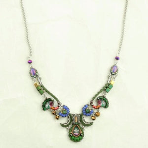 Ayala Bar Magical Mystery Necklace