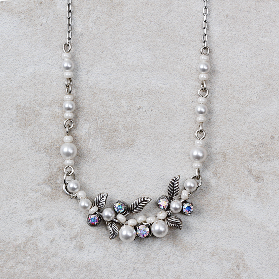 Sophi Necklace