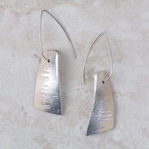 Adair Earrings