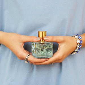 Wish | Lollia Eau De Parfum