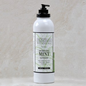 Body Lotion | Morning Mint