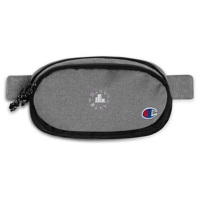 Champion fanny pack - BMOfficial