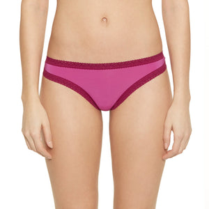 Pretty Little Panties - Peony - MAX & ME SPORT