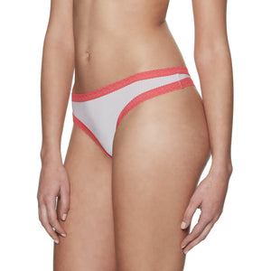 Pretty Little Panties - Sparrow - MAX & ME SPORT