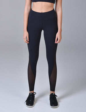 Load image into Gallery viewer, Paragon Legging - MAX & ME SPORT