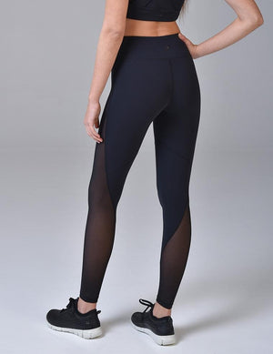 Load image into Gallery viewer, Paragon Legging - Glyder Leggings