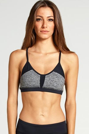 Julienne Bra Top - CHICHI Active Clearance