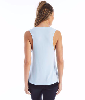 Load image into Gallery viewer, Evo Muscle Tank - Lukka Lux Clearance