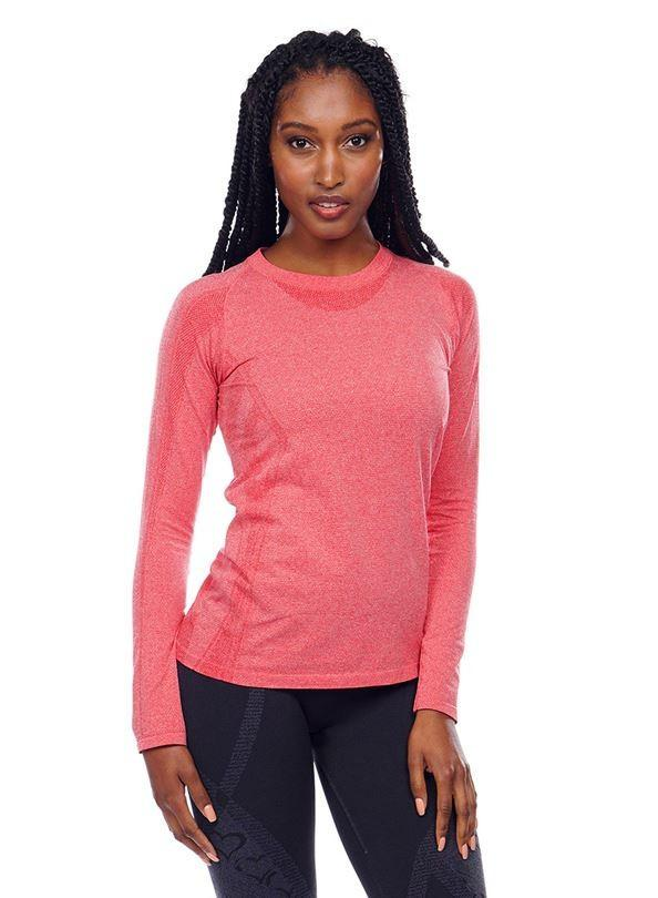 Load image into Gallery viewer, Unity Long Sleeve - Vixen - NUX Long Sleeves