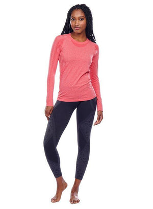 Load image into Gallery viewer, Unity Long Sleeve - Vixen - MAX & ME SPORT