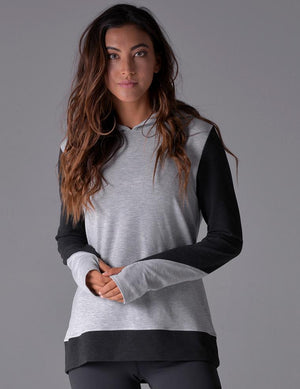 Load image into Gallery viewer, Moxie Hoodie - Glyder Clearance