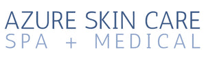 Azure Skin Care: Spa + Medical