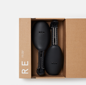4 Benefits to Using Reshoevn8r's Shoe Trees