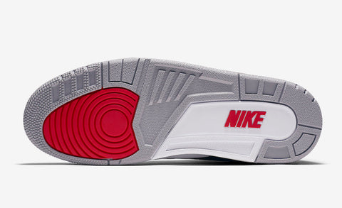 It s pretty exciting to know that Nike Air branding will return to this  colorway for the first time since 2001. 36ca370a2