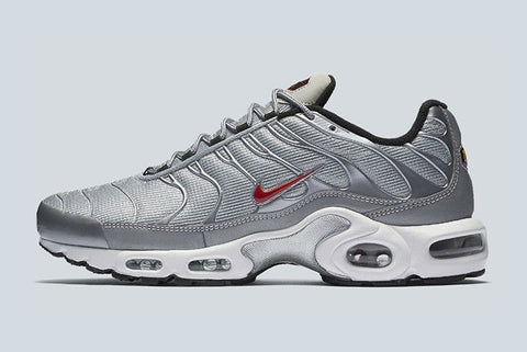 4b0154d9fd739 Buy all air max shoes   Up to 63% Discounts