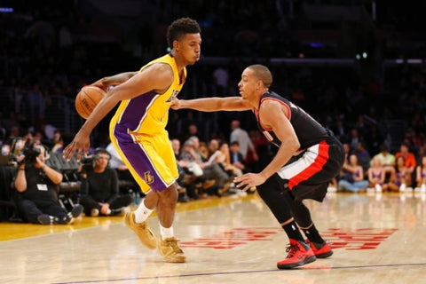 5840349c754463 Nick Young Wants to Wear Nike Air Mags For NBA Game – Reshoevn8r