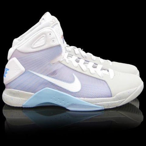 b4b4f04f8da ... Nike s Hyperdunk McFly turned out to be one of the most coveted kicks  in sneaker Kobe ...