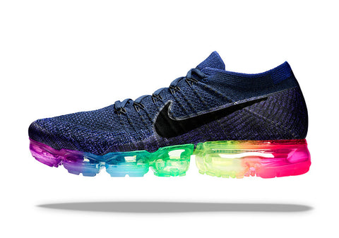 516654f3244dc Nike BETRUE Collection 2017