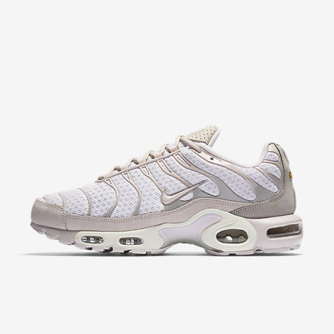 Nike Air Max Information | Nike Air Max Facts | Reshoevn8r Blog