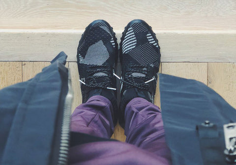 acf38206e The Kith x Nonnative x Adidas Collection will be available at all Kith  Shops and at United Arrows Sapporo. The UltraBOOST MID ATR ...