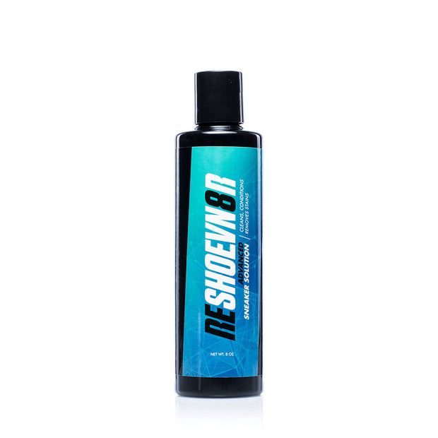 8 oz. Advanced Shoe Cleaner