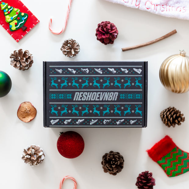 LIMITED EDITION Holiday Box Set (free shipping continental US)