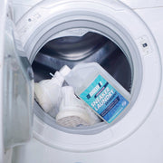 Advanced Sneaker Laundry Detergent