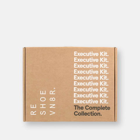 Executive Cleaning Kit