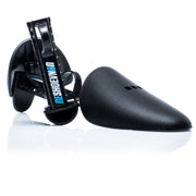 Adjustable Shoe Trees