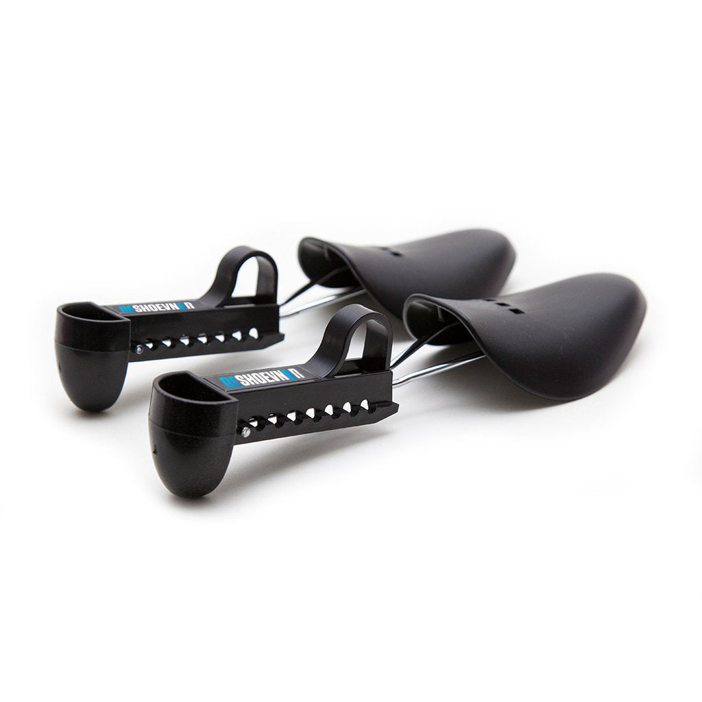 Reshoevn8r JR Adjustable Shoe Trees