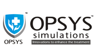 Opsys Simulations