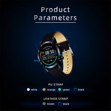 Load image into Gallery viewer, Spovan SW08 Smart Watch for Android IOS Phones
