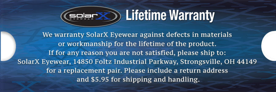 SolarX - Wholesale Sunglasses and Wholesale Reading Glasses