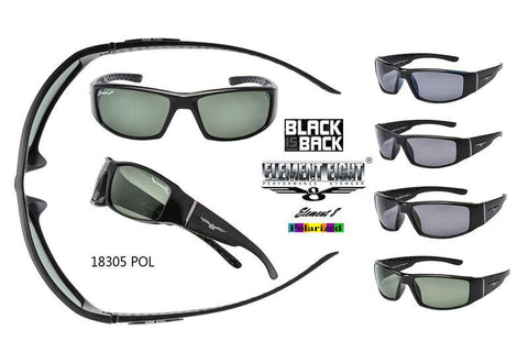 18305-POL Element Eight Polarized