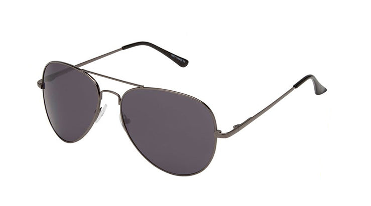3027 - Pilot Sunglasses