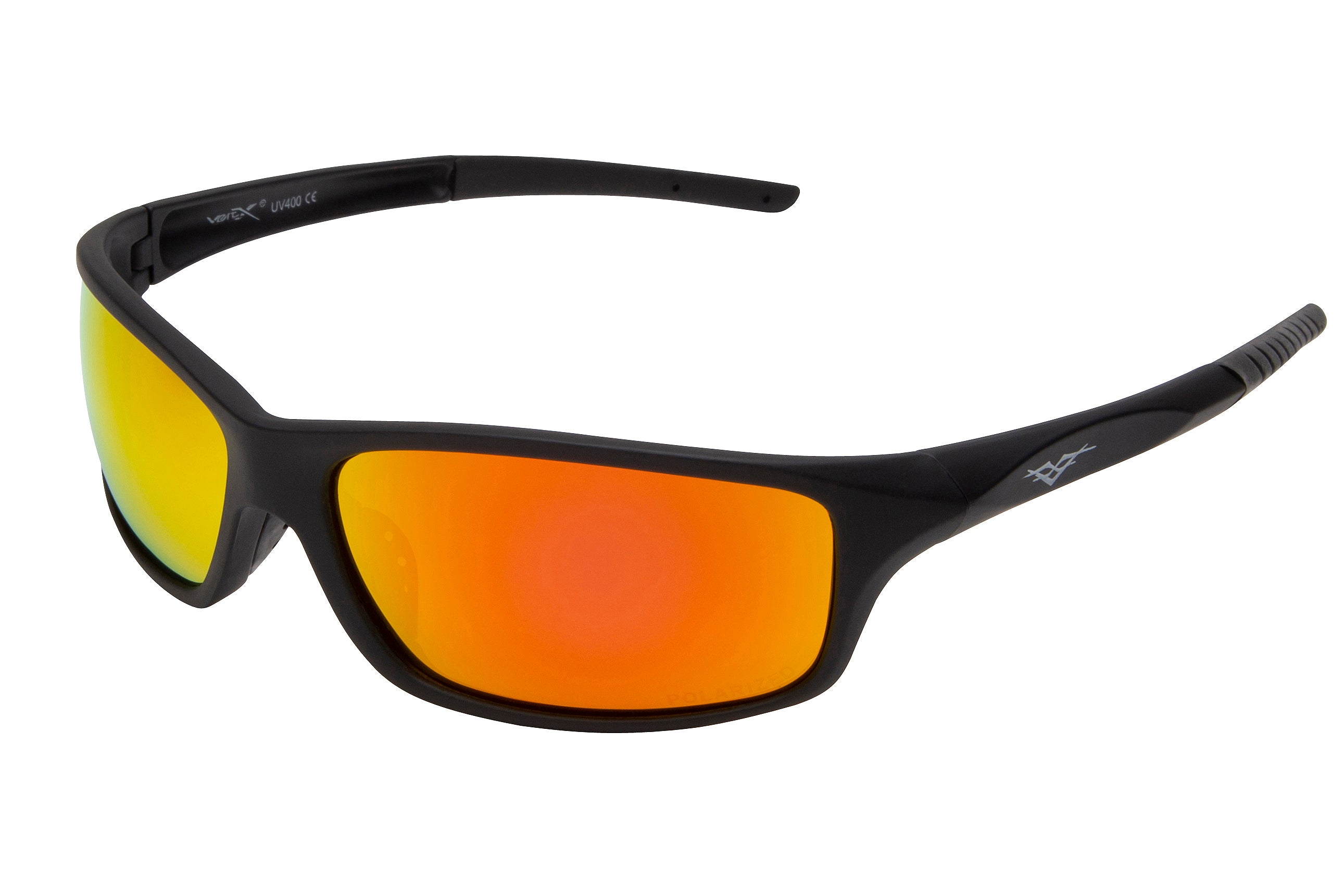 5001 PVX - PolarVX Polarized Sport Sunglasses