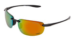 5018 PVX - PolarVX Polarized Sport Sunglasses