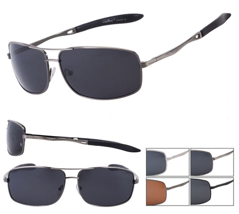 51001-POL VERTX POLARIZED