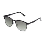 51070 - VertX Unisex Metal Wire Sunglasses