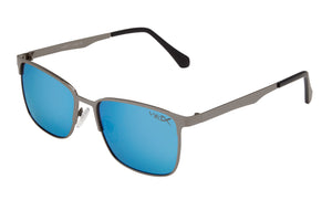 51076 - VertX Metal Sport Sunglasses